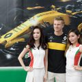 Autoworld F1 Experience