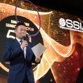 SSIA 50th Anniversary