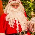 St Regis Family Traditions Xmas 2014